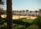 Фото туриста. Это пляж чужого отеля на который мы ходили инкогнито