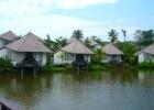 Фото туриста. Таиланд. Краби. Peace Laguna Resort