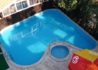 Фото туриста. бассейн... очень большой))))