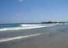 Фото туриста. море, море...