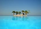 Фото туриста. Мой любимый бассейн! :)
