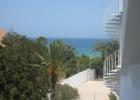 Фото туриста. вид с нашего балкона (это если не смотреть прямо)))