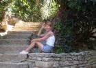 Фото туриста. Болгария