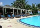 Фото туриста. Kamala Beach бассейн