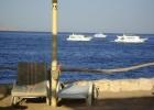 Фото туриста. Пляж РИФ БИЧ.