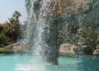 Фото туриста. Водопад в Старле