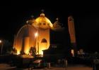 Фото туриста. Православная (коптская) церковь в Ш-Э-Ш