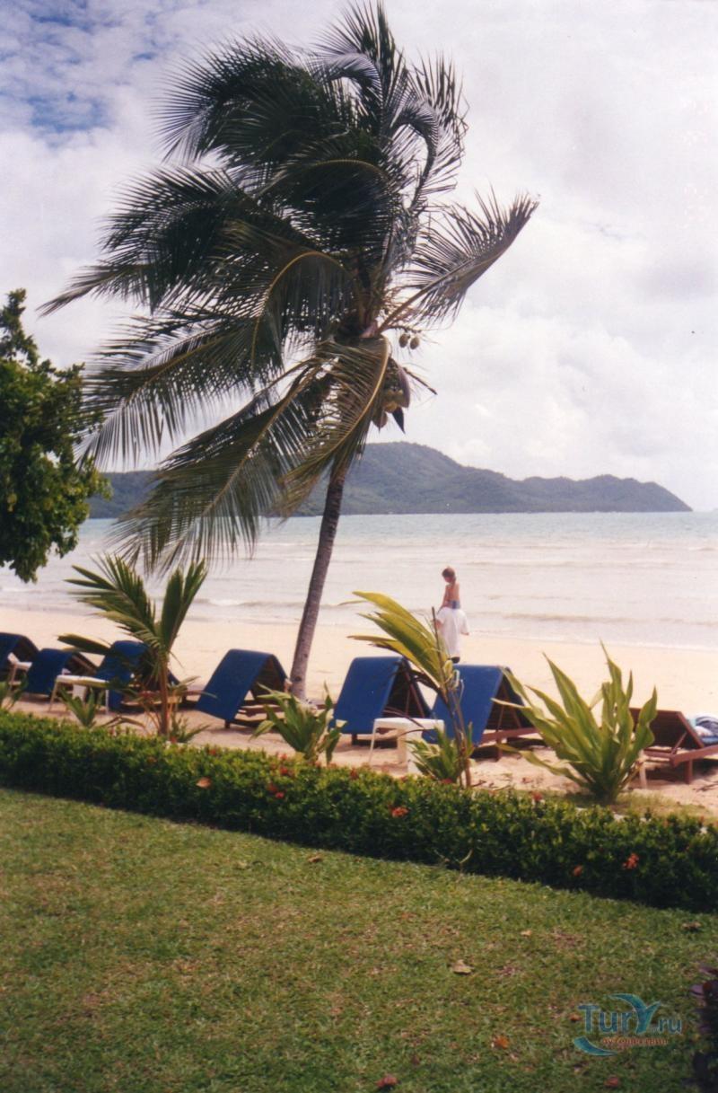 Сукко отдых фото пляжа достаточно