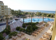 ������, ����, Silence Beach Resort 5*. ��� � �������