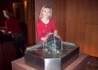 Фото туриста. в отеле повсюду фонтаны !