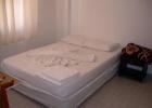Фото туриста. Большая спальня