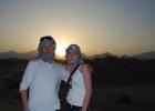 Фото туриста. Я и Юля