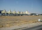 Фото туриста. аэропорт Хургада