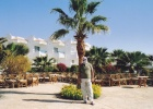 Фото туриста. Отель Dreams Beach Resort