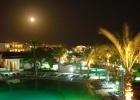 Фото туриста. сказочная ночь...