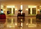 Фото туриста. холл отеля, 1 этаж