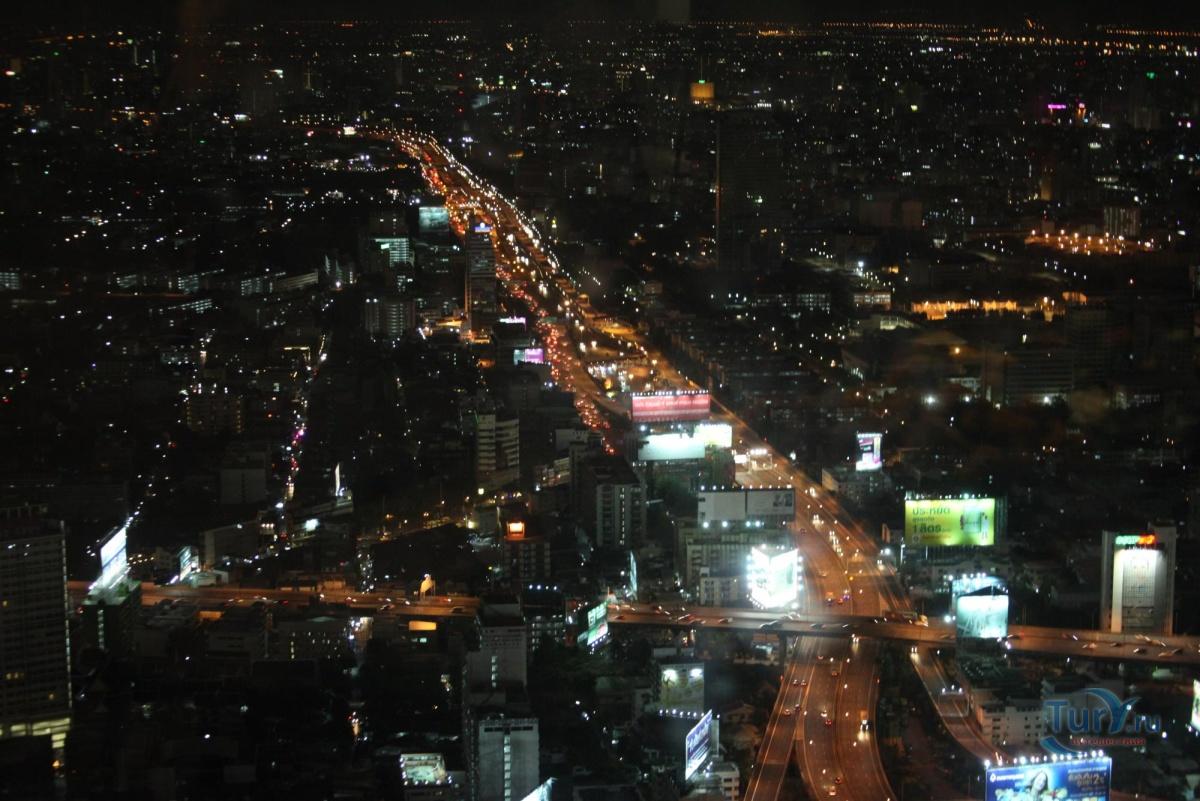 иногда приезжают фото ночного бангкока с самолета купить мужские