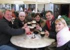 Фото туриста. Монастырское пиво