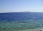 Фото туриста. Море