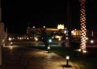 Фото туриста. вид из номера Sharm Resort 4*