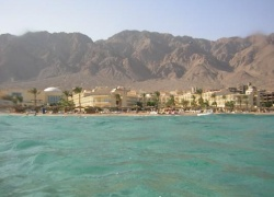 Sol Taba Red Sea , ��� �� ����� � ����