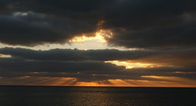 «восход»