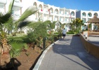 Фото туриста. корпуса отеля Reemyvera Beach
