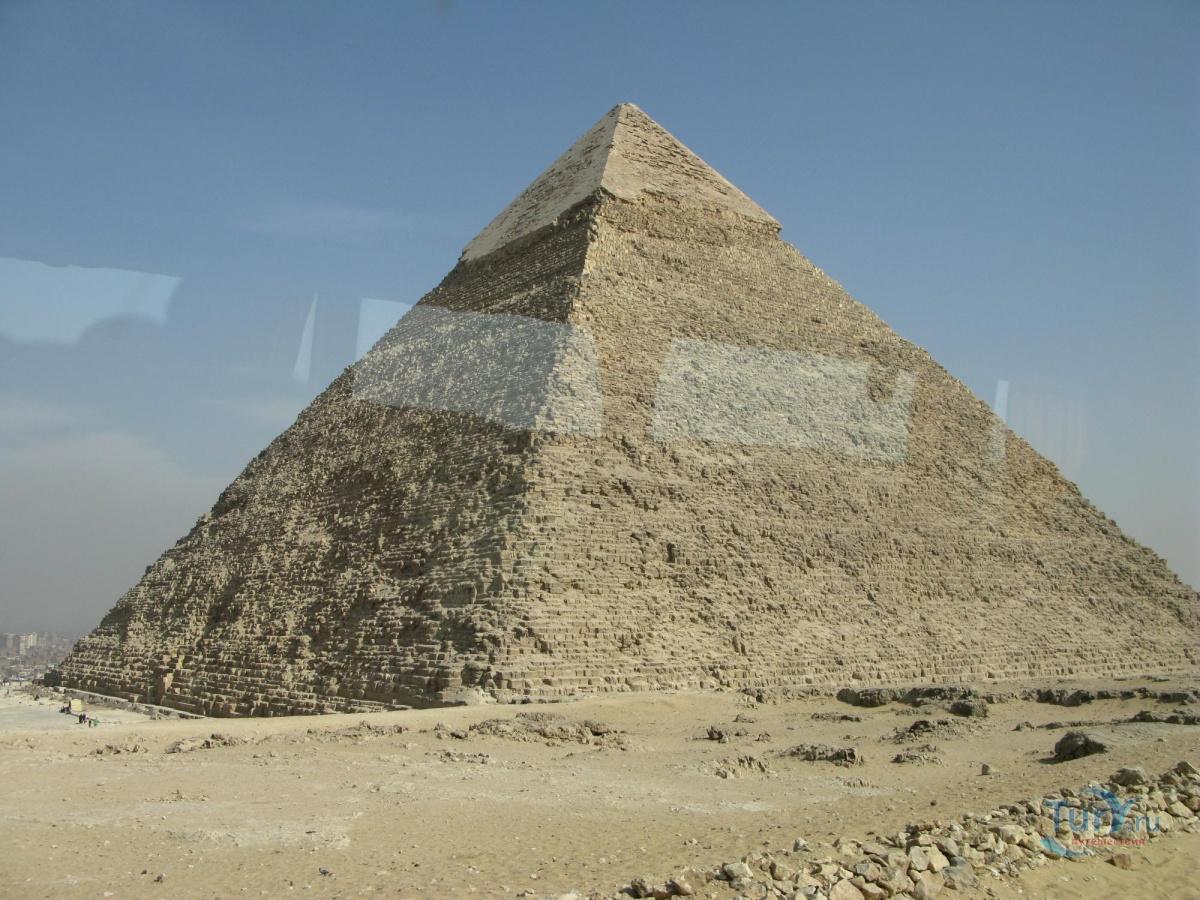 человеку фото с пирамиды академическая этот