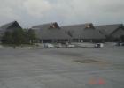 Фото туриста. вот такой аэпорт Пунта Каны