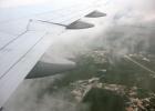 Фото туриста. Пунта-Кана с высоты птичьего полета