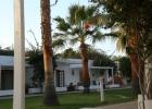 Фото туриста. Номера напротив, Seti Sharm