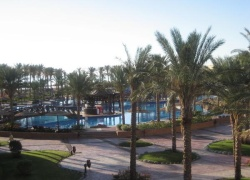 Sea Beach Resort And Aqua Park , otel'