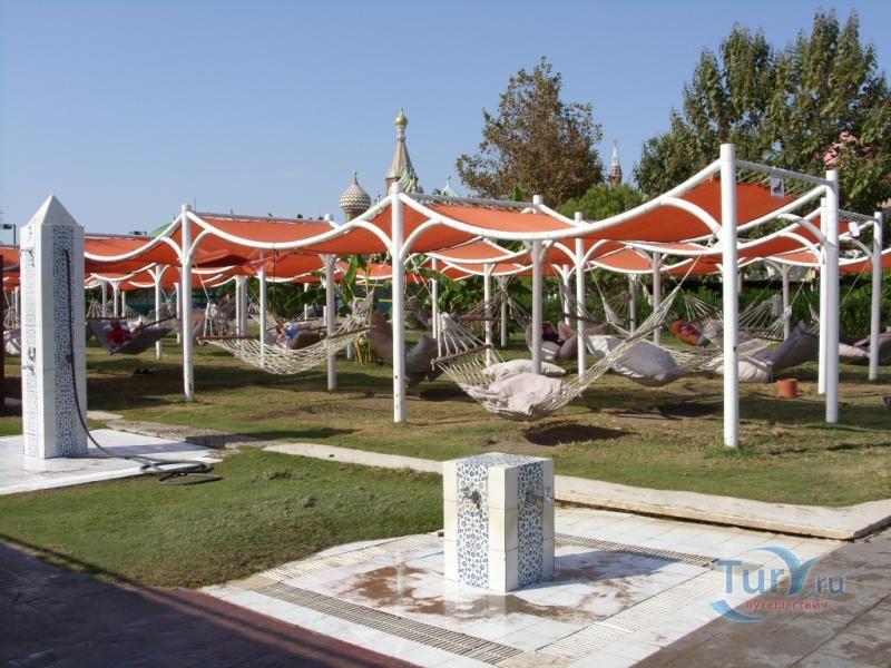 Турция, Wow Topkapi Palace 5*. Фотография №35