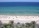 Фото туриста. Пляж и набережная. Вид из отеля.
