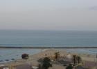 Фото туриста. Вид из окна отеля