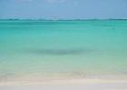 Фото туриста. атлантический океан