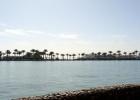 Фото туриста. Вид со второго пляжа